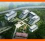 淮北能寫規劃選址報告的公司