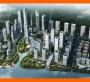 黎城縣項目選址報告編寫機構-項目選址報告價位