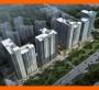 和顺县特色小镇规划设计价钱
