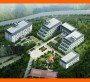 遼陽市可行性研究報告公司-可行性報告多少錢