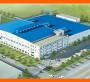 海南省可行性報告書-報告公司的作用