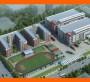 2021##做總體規劃設計方案河南省許昌市哪家好#專注十三年