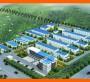 献县村庄规划设计价格