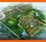 2021##做項目規劃設計天門哪家好##天門集團公司