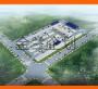 諸暨項目的可行性研究報告公司建設工程是什么