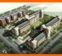 同江规划设计方案公司-规划设计方案框架