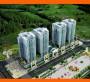 忻州市可行性分析-可行性報告大全