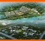 滄州市可行性研究報告要求-可行性研究報告提綱