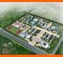 丹江口项目选址报告公司-项目选址报告目录