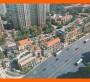 達日縣規劃選址報告編寫機構-2021收費