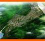 安顺会制作农旅规划的公司-范例共享