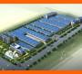 滁州能編制商業計劃書的公司-收費標準