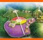咸陽能編寫商業計劃書的公司-編制周期