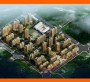 渭南帮 规划设计方案的公司-编制费用
