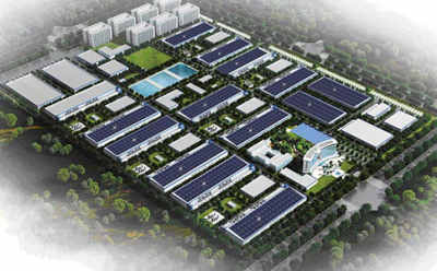 咸丰可以做总体规划设计方案公司 土砂石开采