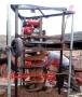 本厂专业生产挖坑机,地钻挖坑机,种植机,