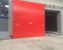歡迎##河北省橋西區探傷室防護門探傷室門