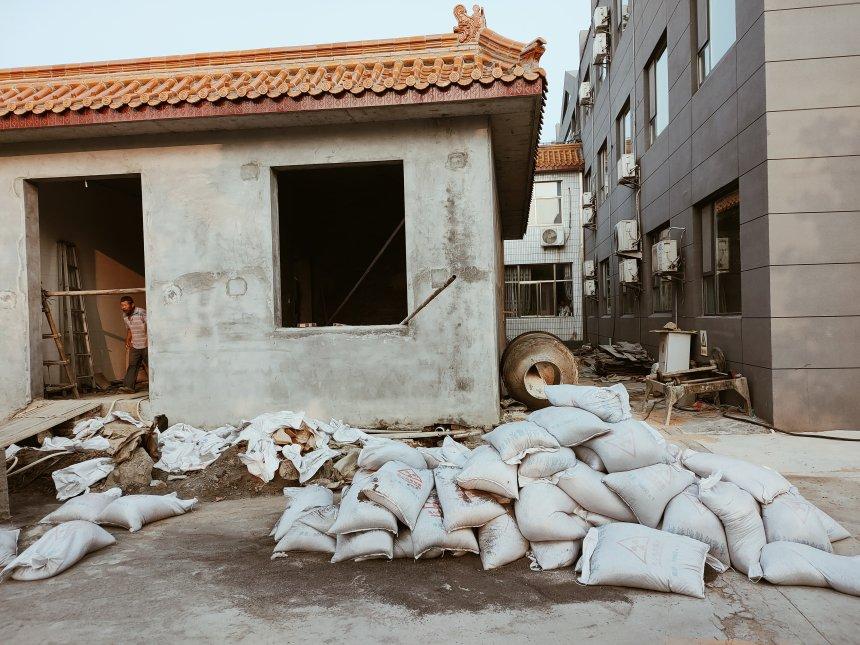 歡迎##北票市探傷鉬靶探傷室鉛門濟南正興防護上門施工改造