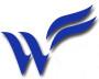 广州维艺软膜装饰材料有限公司