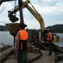 水上沉管工程工程施工-衡陽市家學淵源