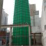 襄阳市拆除烟筒公司——烟囱拆除工程 齐全