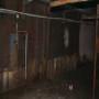 蘇州市涵洞堵漏公司——安全施工