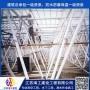 歡迎##亳州鋼結構防腐鋼構刷油漆鋼梁刷漆施工##實業集團