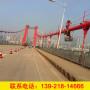 歡迎##天水廠房鋼結構除銹刷漆##集團廠家