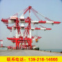 歡迎##隨州鍋爐鋼結構防腐公司##實業