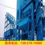 欢迎##涿州钢结构除锈刷油漆##实业集团