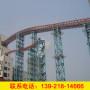 欢迎##衡阳厂房钢结构刷油漆##股份有限公司