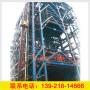 歡迎##興安廠房鋼結構除銹刷漆##央企