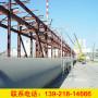 歡迎##齊齊哈爾廠房鋼結構除銹刷漆##央企