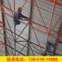 欢迎##北海厂房钢结构刷油漆##集团