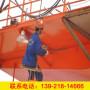 歡迎##晉中鋼結構除銹刷油漆##央企