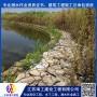 日照市水下石笼护岸公司——江苏海工建设水中施工