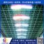 2021欢迎访问##广安体育馆钢构刷漆网架防腐码头岸吊刷油漆施工##实业