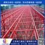 欢迎#曲阜钢构刷油漆公司##实业集团