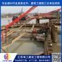 聊城市政排污管道封堵公司---堵漏防水工程活動有序
