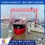 歡迎#淄博船塢滑道安裝施工單位#股份