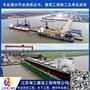 歡迎##余姚船舶水下水滑道滑板滑軌安裝施工##實業