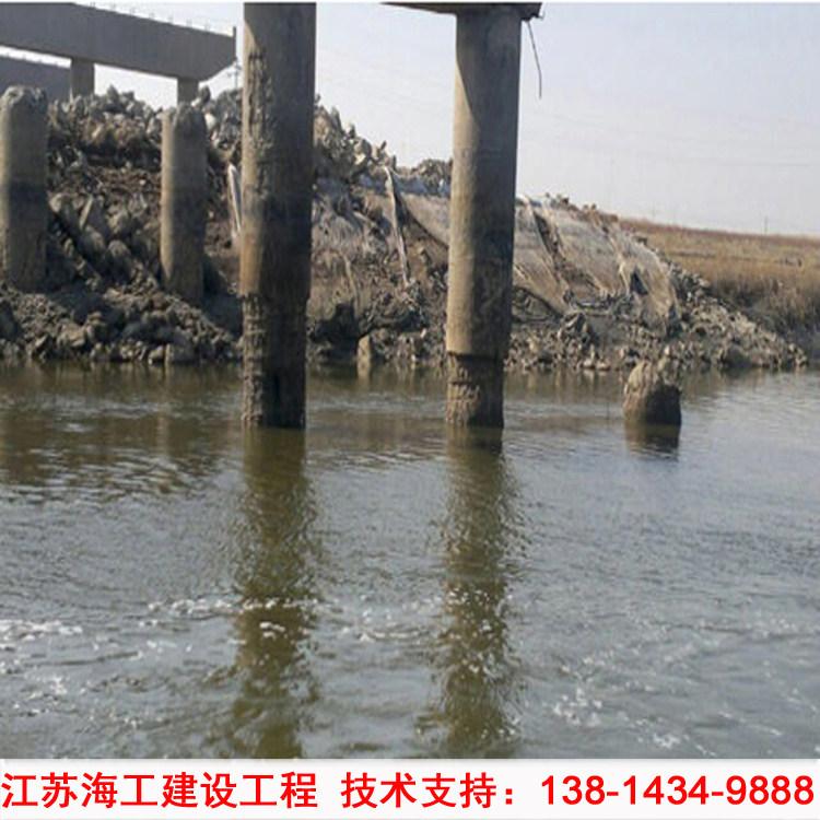 歡迎##資興水中安裝污水管道##國有