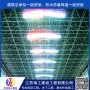 珠海市鋼構刷漆公司——江蘇海工建設專業承接防腐工程