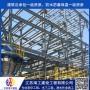 濰坊市鋼結構防腐公司——江蘇海工建設專業承接防腐工程