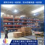 2021-張家港港口機械設備設施除銹刷漆防腐施工實業
