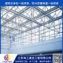 吉安市钢构刷新公司——江苏海工建设专业承接防腐工程