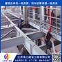 2021-晋中市管道刷涂料公司安全施工实业