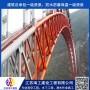 溫州市——高空刷涂料公司——江蘇海工建設
