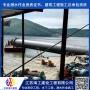 水下管道安装公司-铜陵市实业
