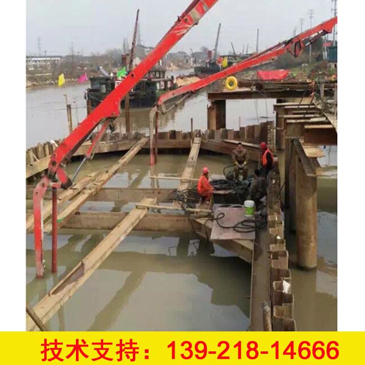 歡迎##靖江河床管道修復公司##國有